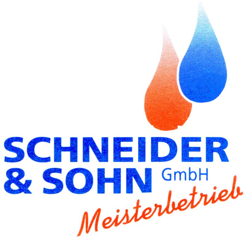 Schneider und Sohn